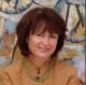Олимпиада Ковалевская